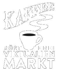 Kaffeerösterei München Logo